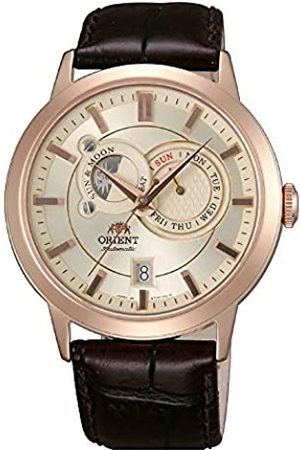 Orient Analogue Automatic FET0P001W0