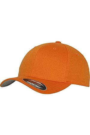 Flex fit Wooly Combed Baseball Cap