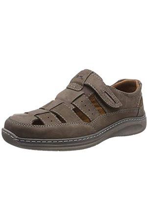 ARA Men's Pedro 1116205 Loafers, ( 15)