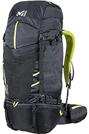 Millet UBIC 60+10 Unisex Adults' Backpack