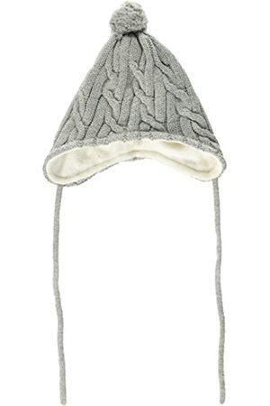Sterntaler Boy's Strickmütze Cappellino Beanie