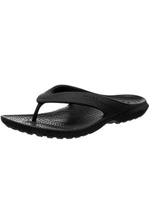 Crocs Unisex Adults' Classic Flip Flop