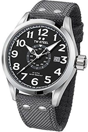TW Steel Men's Watch-VS12