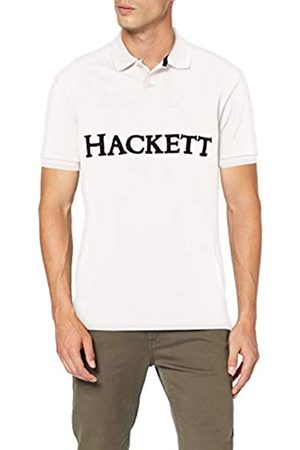 Hackett London Men's Archive Polo Shirt)