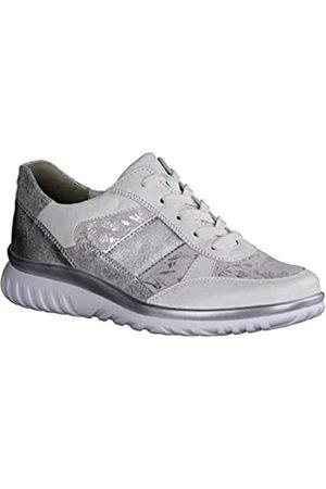 Semler Women's Lena Sneaker