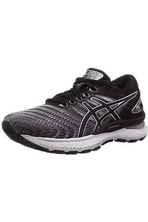 Asics Women's Gel-Nimbus 22 Running Shoe