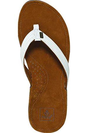 Reef Miss J-bay, Women's Sandals, Beige (Tan/ )
