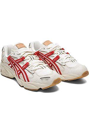 Asics Men's Gel-Kayano 5 Og Running Shoe