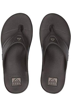 Reef Men's One Flip Flops, ( Bro)