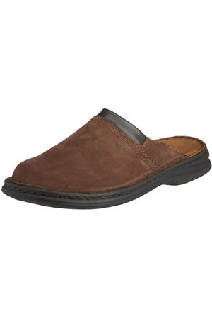Josef Seibel Max Men Clogs
