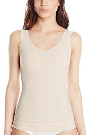 Maidenform Women's Sleek Smoothers - Tank Top Shapewear