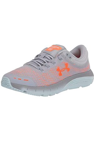 Under Armour Women's Charged Bandit 5 Running Shoes