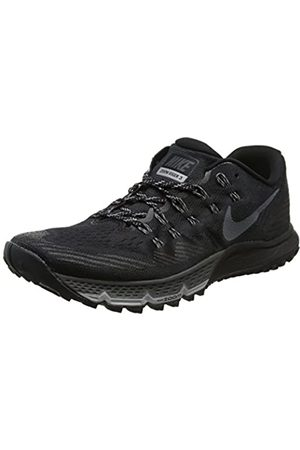 Nike Women's W AIR Zoom Terra Kiger 3 Running Shoes