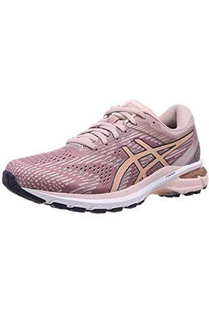 ASICS Women's GT-2000 8 Running Shoe