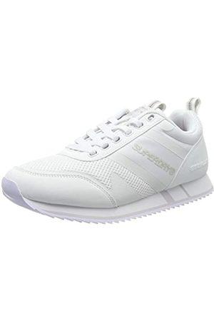 Superdry Men's Fero Runner Low-Top Sneakers, ( 04c)