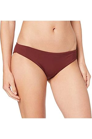 Seafolly Women's Hipster Bikini Bottom Swimsuit