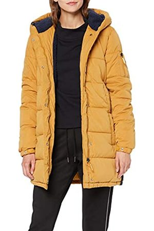 Superdry Women's Sphere Padded Ultimate Jacket