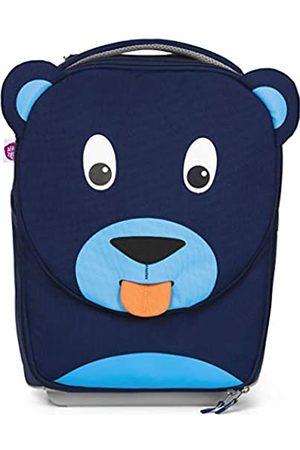 Affenzahn Bobo Bear Modern