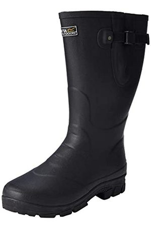 Regatta Men's Rivington Rain Boot, ( 800)