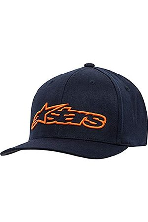 Alpinestars Men's Blaze Flexfit Hat Baseball Cap