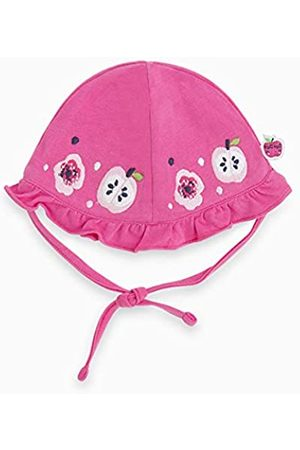 Tuc Tuc Ruffle Jersey HAT for Girl Delicious