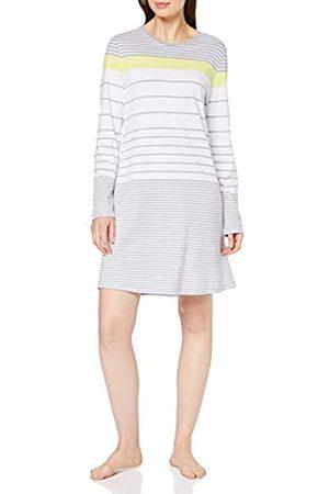 Lacoste Underwear Women's Sleepshirt 1/1 Arm, 90cm Nightie