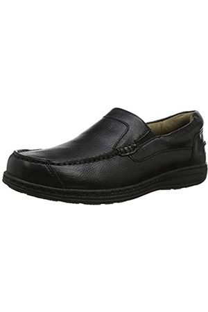 Hush Puppies Men's Murphy Moccasins, )
