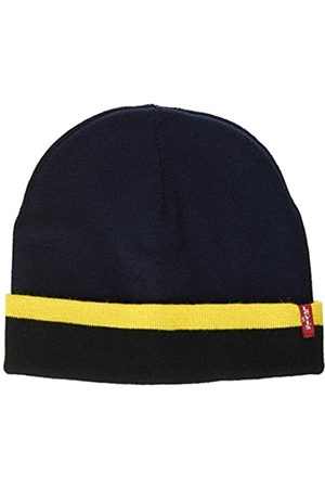 Levi's Men's Reversible Beanie