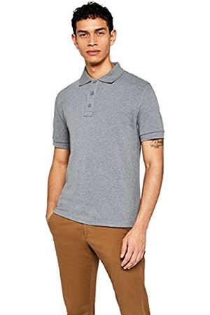 Activewear Men's Casual Polo Shirt