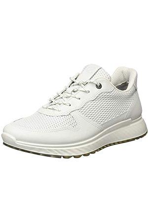 ECCO St.1 Men's, Low-Top Sneakers Men's, ( 1007)