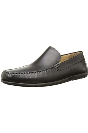 ECCO CLASSIC MOC 2.0, Men's Loafers