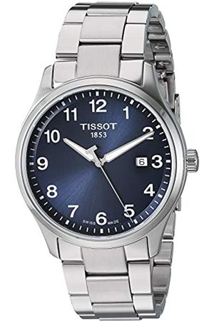 Tissot Casual Watch T1164101104700