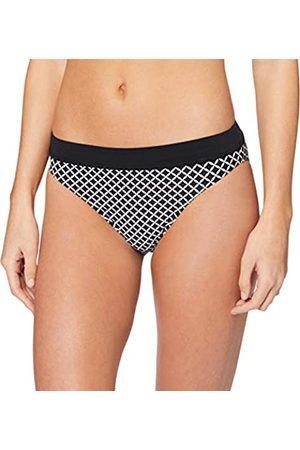 ESPRIT Women's Daytonah Beach C.Brief Bikini Bottoms