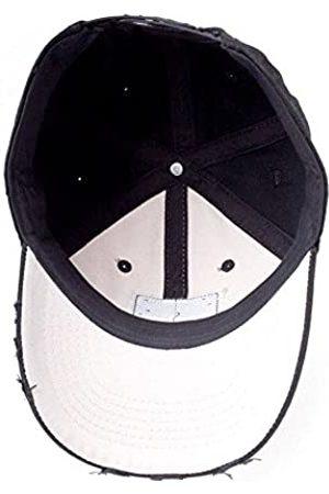 Bioworld FAR CRY 5 Emblem Logo Patch Curved Bill Cap Baseball