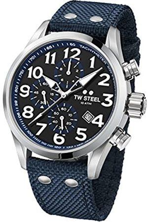 TW Steel Men's Watch-VS34