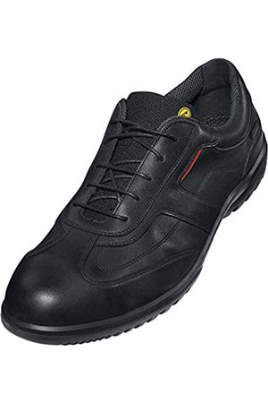 Uvex Business Casual Work Shoe - Safety Trainer S1 SRC ESD - - Size 8