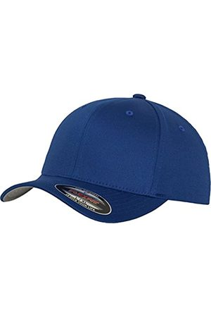 Flexfit Wooly Combed Baseball Cap