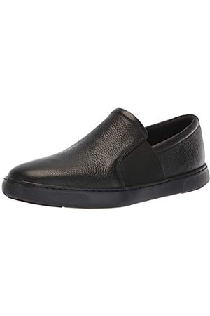 FitFlop Men's Collins Slip-on Loafers, ( 001)