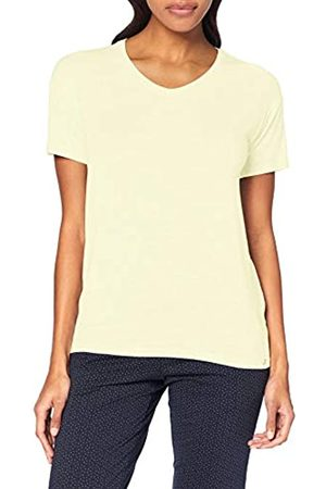 Schiesser Mix /& Relax Shirt 1//2 Arm-Pigiama Donne,