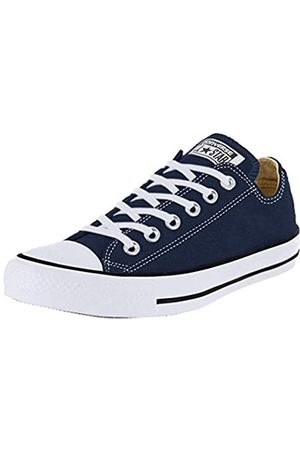 Converse Chuck Taylor All Star, Unisex-Adult's Sneakers, 4 UK