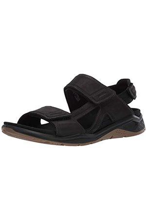 Ecco X-trinsic, Open Toe Sandals Men's, ( 1001)