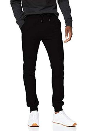 Napapijri Men's MAMOU Sports Pants