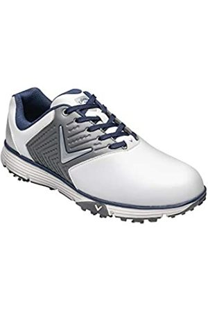 Callaway Men's Chev Mulligan S Waterproof Lightweights Golf Shoes, ( / )