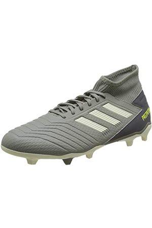 adidas Men's Predator 19.3 Fg Footbal Shoes