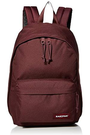 Eastpak Out Of Office Backpack, 44 cm, 27 L