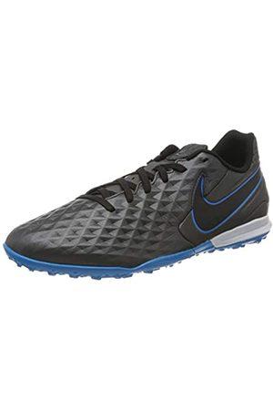 Nike Men's Legend 8 Academy Tf Footbal Shoes, ( / - Heron 004)