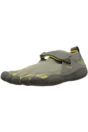 Vibram Five Fingers Kso, Women's Fitness and Wellbeing Shoes, (Taupe)