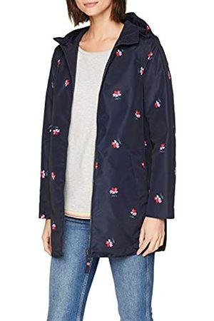 Joules Women's Dockland Raincoat