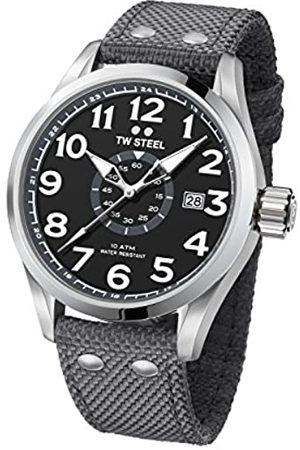 TW Steel Men's Watch-VS11