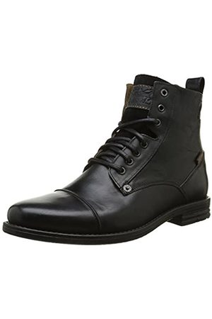 Levi's Emerson, Men's Boots, ( 59)